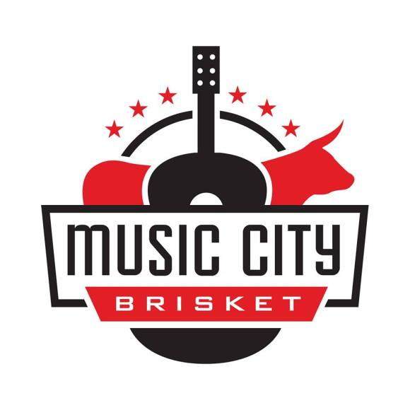 music-city-brisket-logo