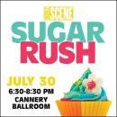 sugar-rush-2015