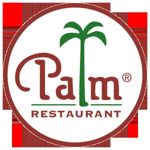 1424996310-the_palm_logosmaller