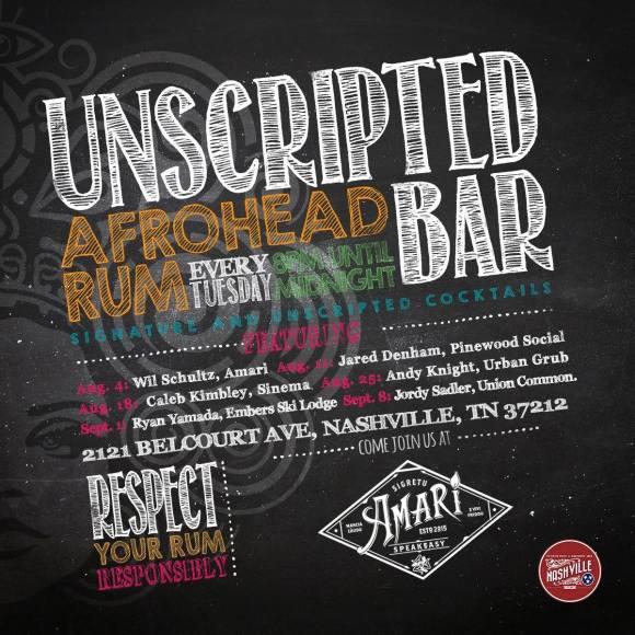 afrohead-bartender-series-amari