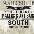 made-south-weekend