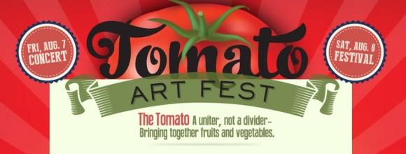 tomatoartfest2015-1024x390