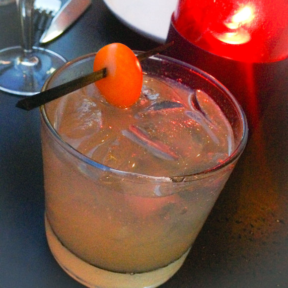 cooks-soldiers-seven-are-one-cocktail