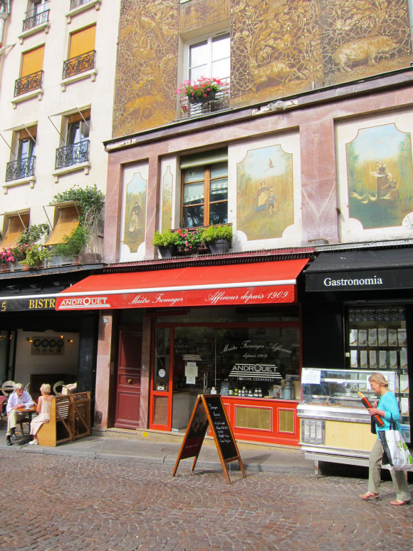 Paris-By-Mouth-Cheese-Shop-Latin-Quarter