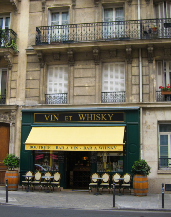 Paris-By-Mouth-Vin-Whisky