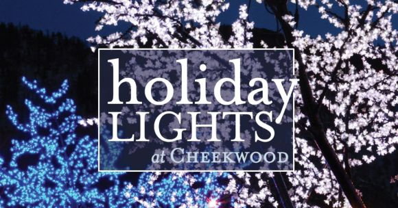 635844839335351261-Cheekwood-Holiday-Lights