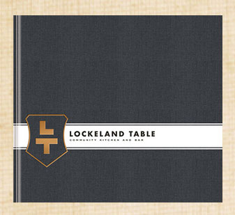 Lockeland-Table-Cookbook