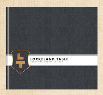 Lockeland-Table-Cookbook