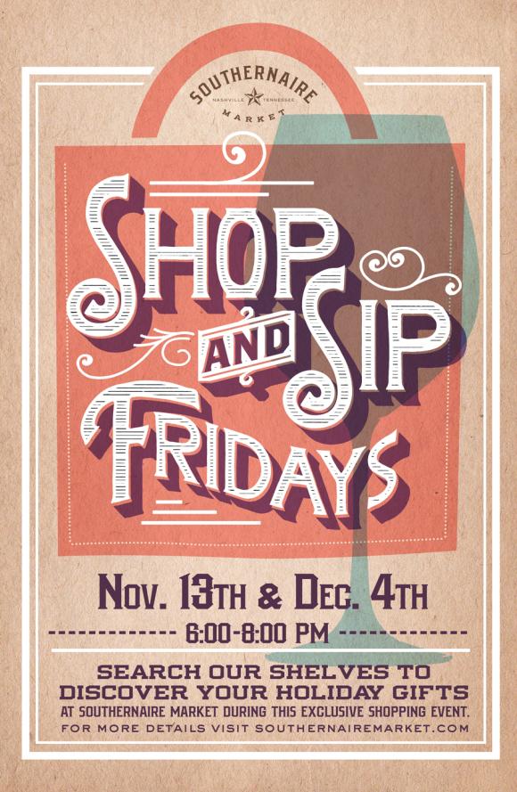Shop+sip-5