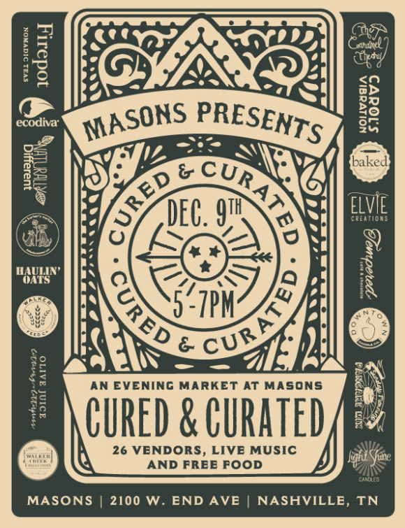 masons_cured-and-curated_03