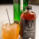 eharlow-pristine-tonic