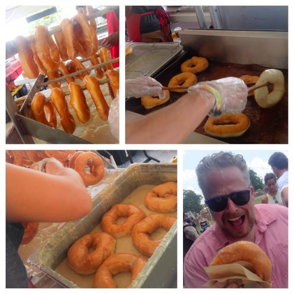 Bonnaroo-Amish-Donuts-4