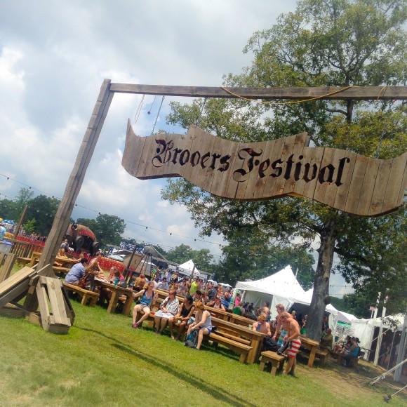Bonnaroo-Brooers-Festival