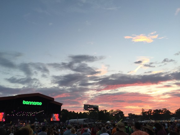Bonnaroo-Sunset-1