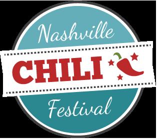 chilifest-logo