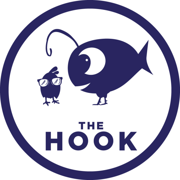 thehook_circle_white