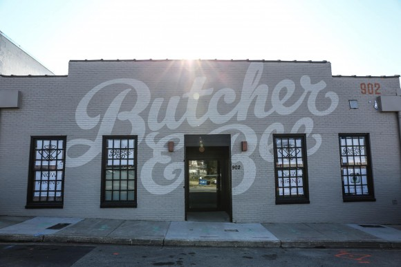 Butcher-and-Bee-Nashville