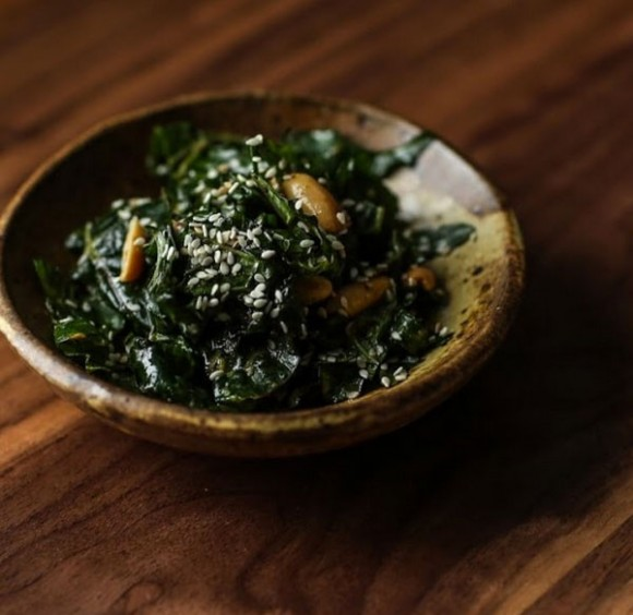 butcher-and-bee-kale-salad