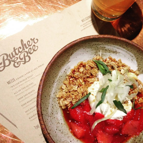 butcher-and-bee-nashville-you-gotta-burrata