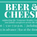 Beer & Cheese website rotator