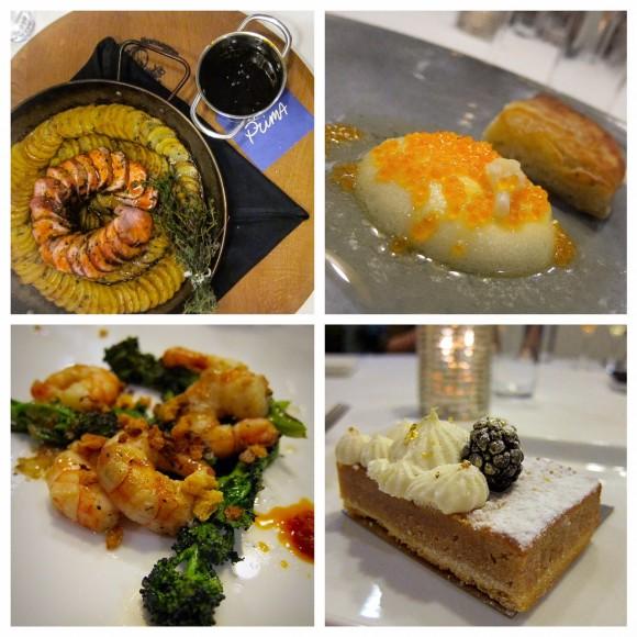 Prima-Chefs-Table