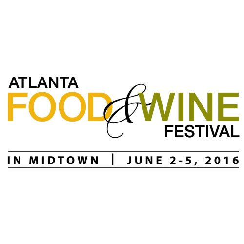 atlanta-food-wine-festival-01