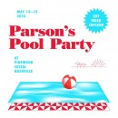 parsons-popup-pinewood-social