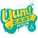 yumeast-logo