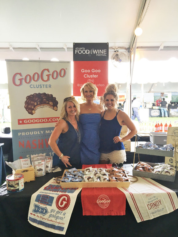 ATL-Food-Wine-2016-GooGoo-Girls