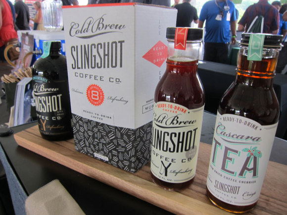 ATL-Food-Wine-2016-slingshot-cold-brew