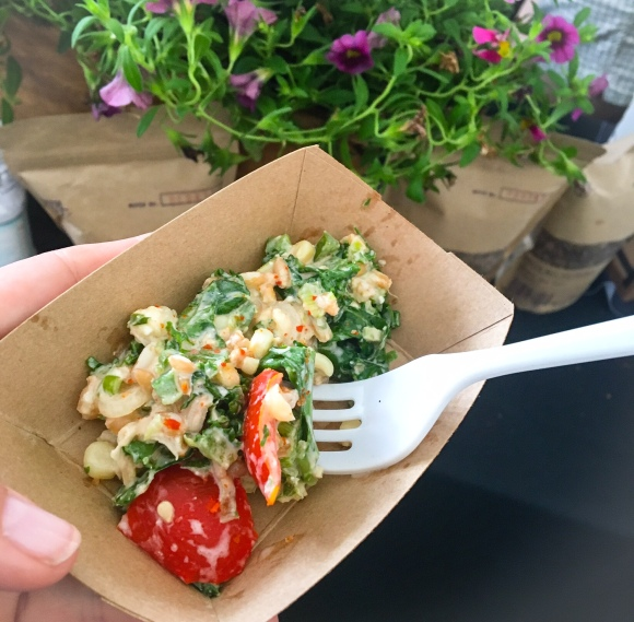 ATL-Food-Wine-2016-tomato-corn-salad