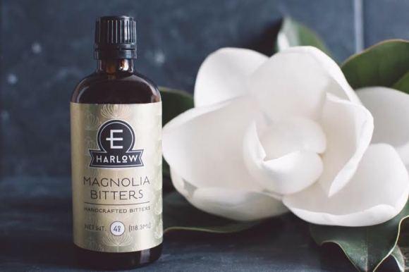 EHarlow-MagnoliaBitters