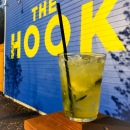 The-Hook-Nashville-Smash