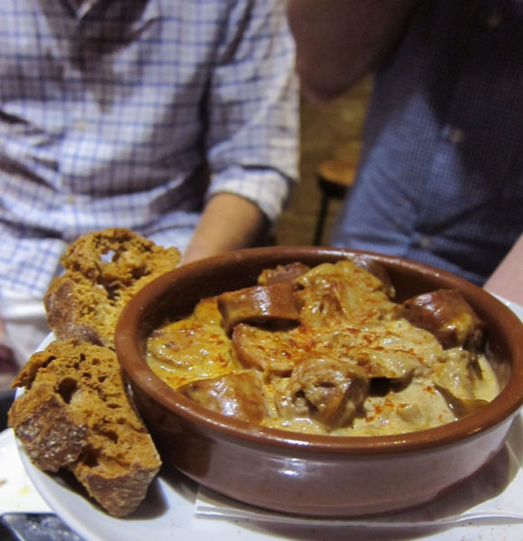2-Food-Lover-Tapas-Tour-Colmada-smaller