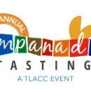 2nd Annual Empanada Tasting_FINAL logo