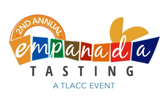 2nd Annual Empanada Tasting_FINAL logo