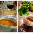 3-Food-Lover-Tapas-Tour-Collage