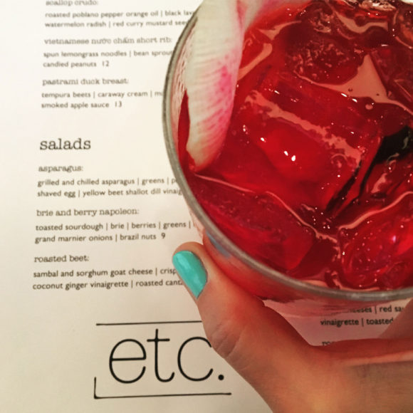 Etc-vodka-beet-cocktail