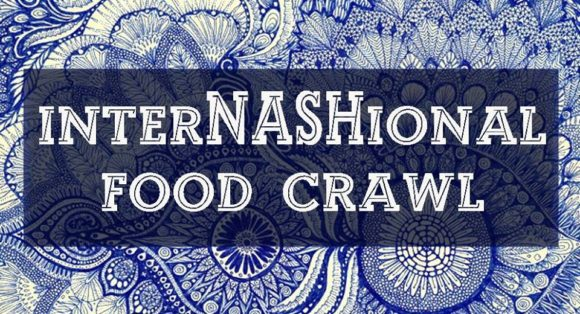 InterNASHional-Food-Crawl