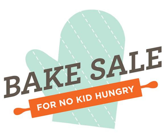 bake-sale-for-no-kid-hungry