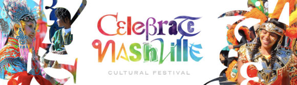 celebrate_nashville_header1