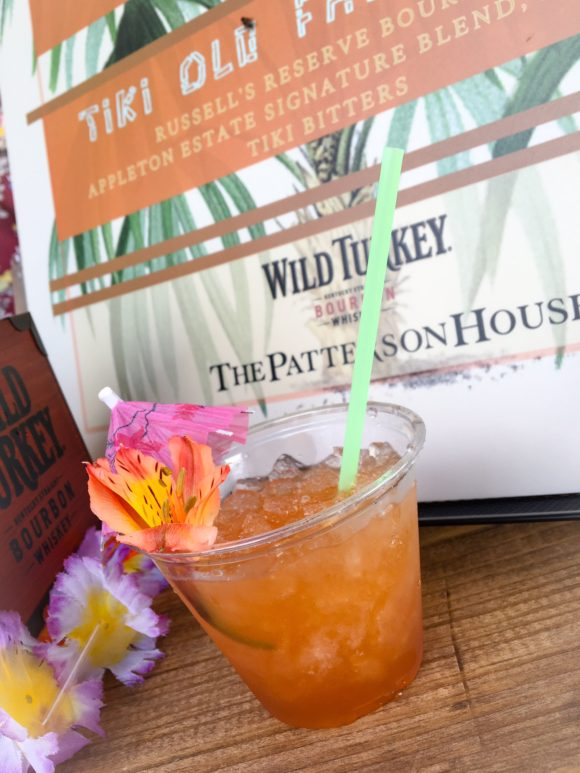 mcfw16-patterson-house-tiki-drink