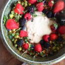 Virago-brunch-whipped-tofu-berries