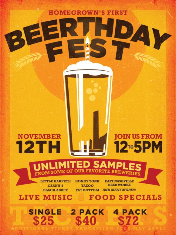 beerthday-fest-poster