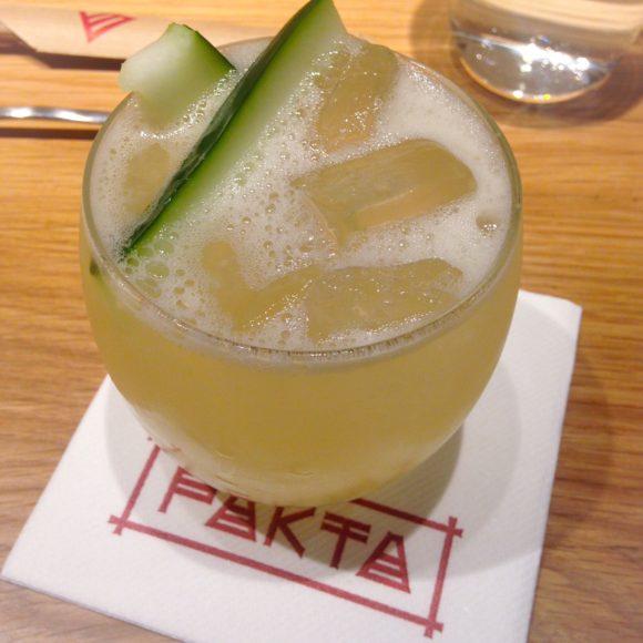 pakta-cocktail