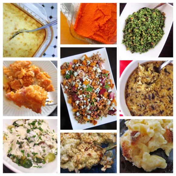 thanksgiving-side-dish-inspiration