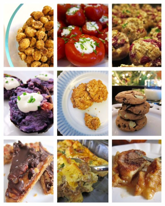 beth-favorite-holiday-recipes