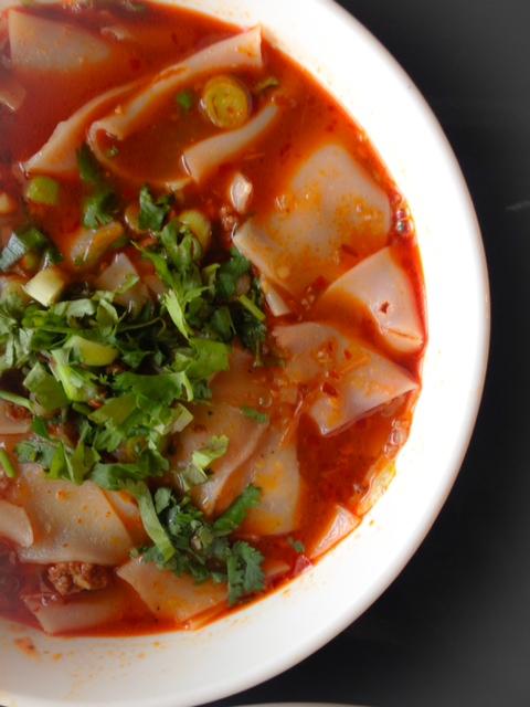 thai-esane-kao-soy